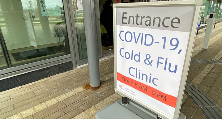 ccf-clinic-hours-expanded.jpg